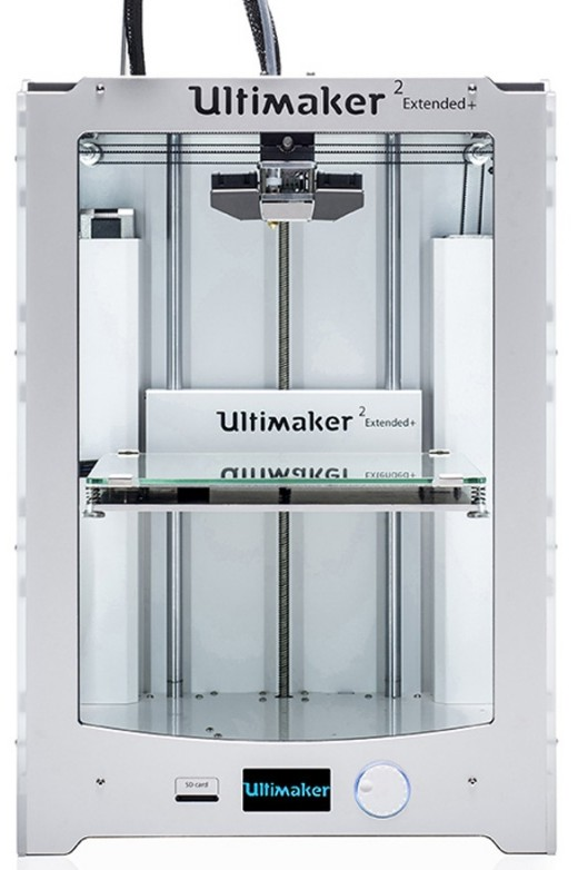 ultimaker-2-extended_face